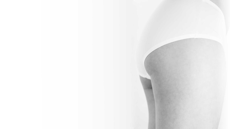 Cellulitbehandling/Omorphia 20